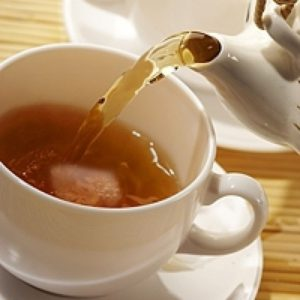 Cafes tes e infusiones